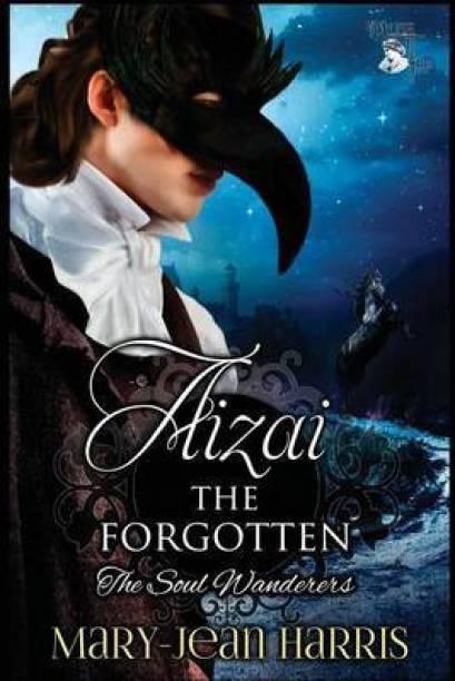 Aizai the Forgotten