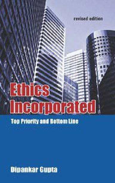 Ethics Incorporated