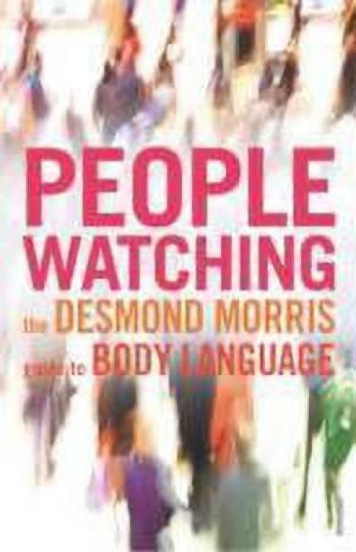 Peoplewatching