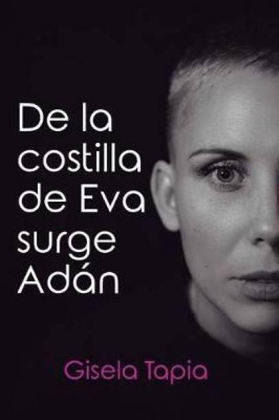 de la Costilla de Eva Surge Adan