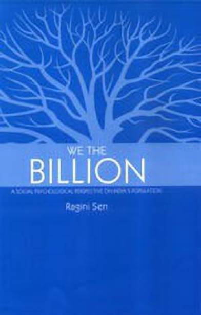 We the Billion