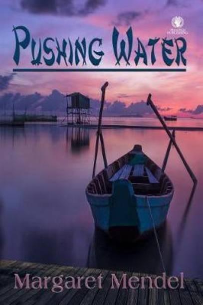 Pushing Water