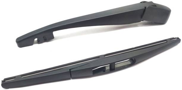 GOPINATH AUTO LINK Rear Window Wiper For Maruti Suzuki Swift