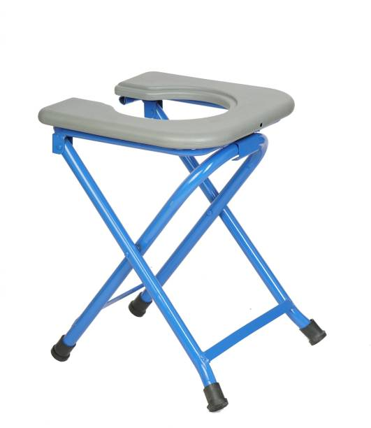 Orthtex Commode Chair