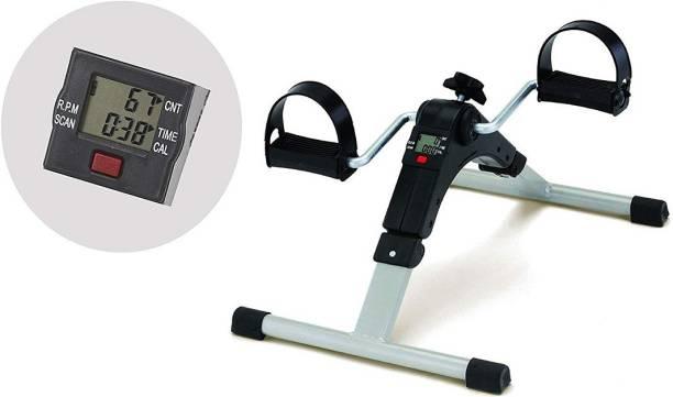 Tendula 330741 Mini Pedal Exerciser Cycle