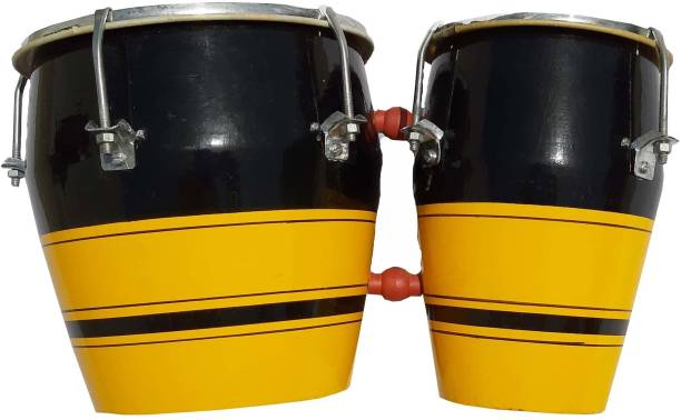RAM musical Baby toy Two set Drum