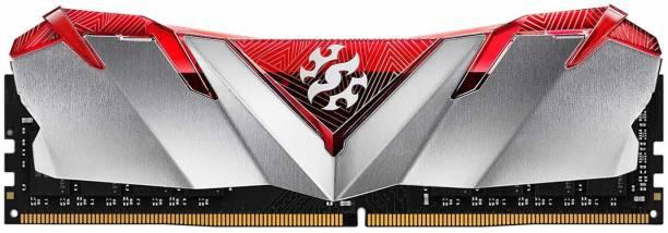 ADATA Gammix D30 DDR4 16 GB (Single Channel) PC (AX4U3000316G16-SR30)