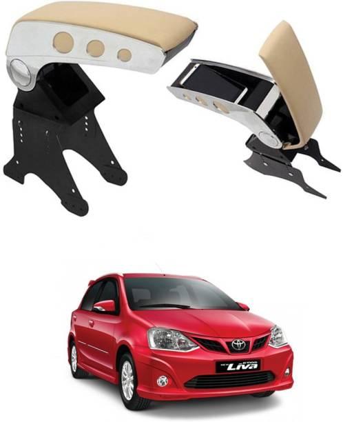 Oshotto NSKU-5544_Dual Tone Car Armrest