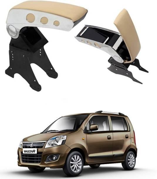 Oshotto NSKU-23627_Dual Tone Console Car Armrest
