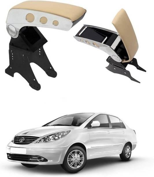 Oshotto NSKU-23654_Dual Tone Console Car Armrest