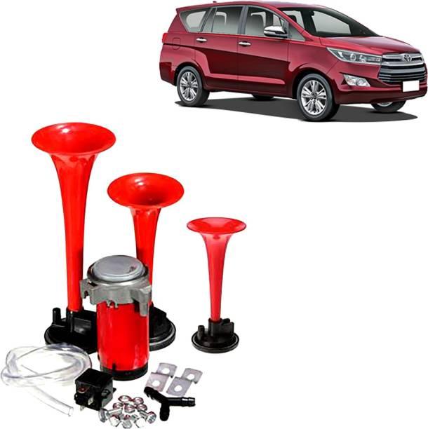 VOCADO Horn For Toyota Innova