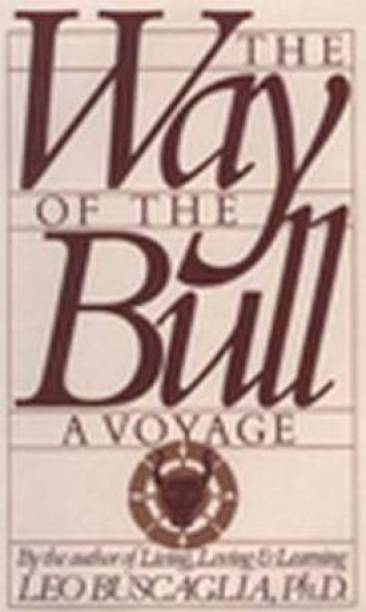 Way of the Bull