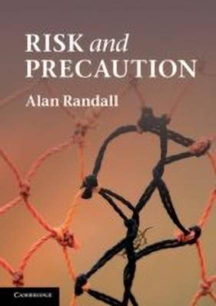 Risk and Precaution