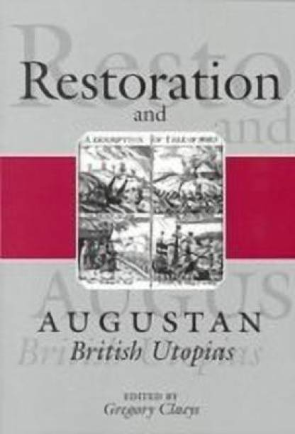 Restoration and Augustan British Utopia