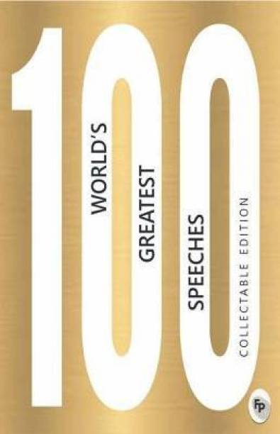 100 world's greatest speeches