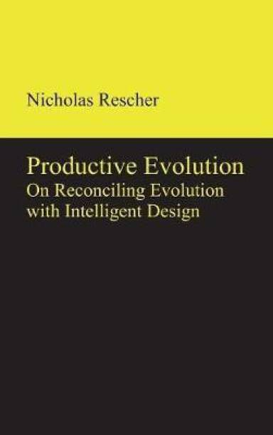 Productive Evolution
