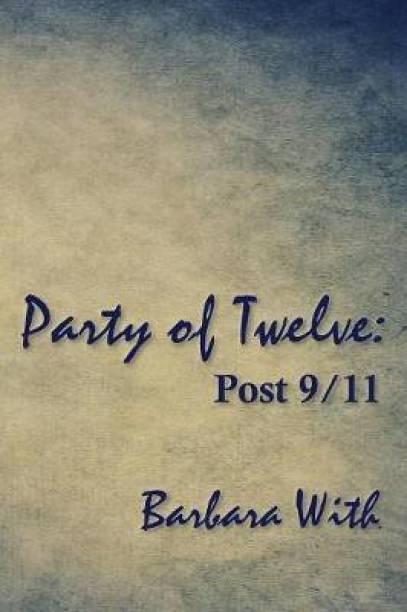 Party of Twelve