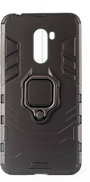Mystry Box Back Cover for Ring holder Hybrid Armor Case for Oppo F1