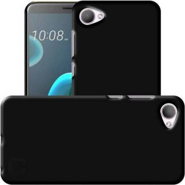 YMYTE Back Cover for Htc Desire 12