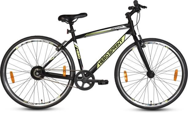 HERO Sapphire 27T 700C T Road Cycle