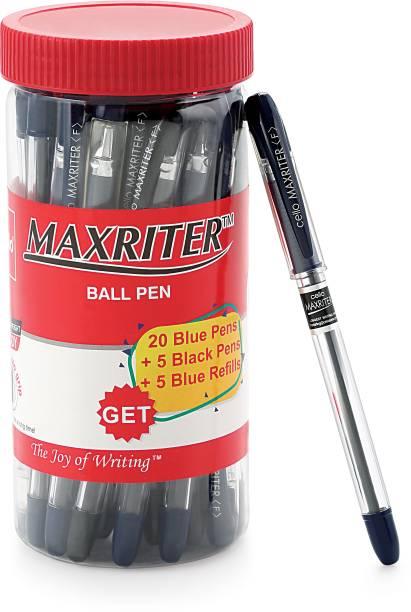 cello Maxriter Ball Pen
