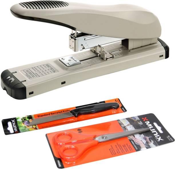 Kangaro DS-23 S 13 QL + SL1173 +1235.2N-B-1 Cordless  Stapler