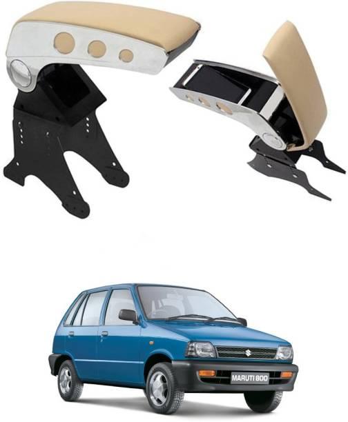 Oshotto NSKU-23621_Dual Tone Console Car Armrest