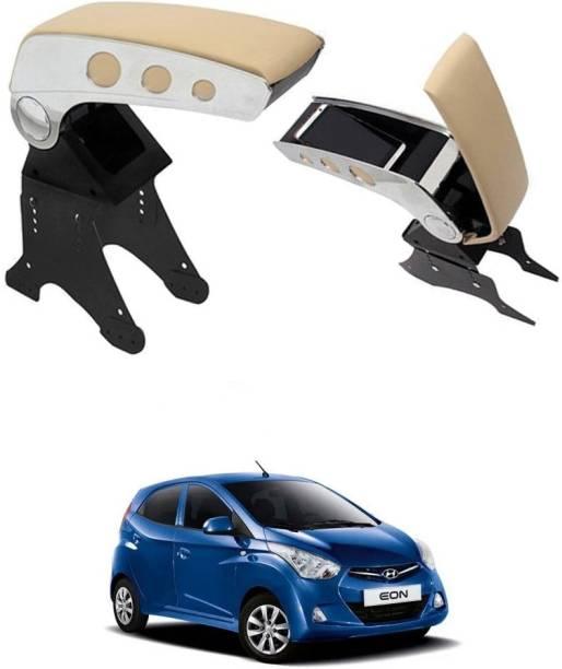 Oshotto NSKU-23598_Dual Tone Console Car Armrest