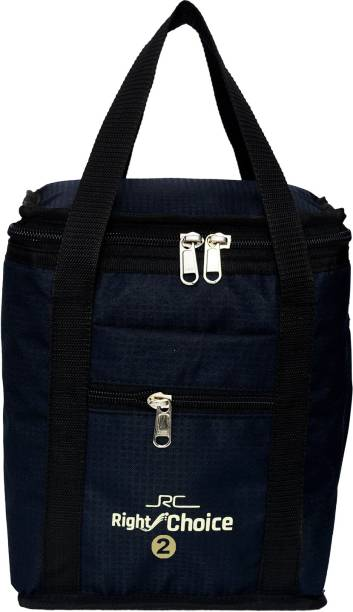 RIGHT CHOICE lb4003 (Nursery/Play School) Lunch Bag