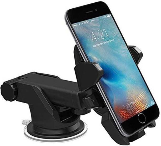 CQLEK Car Mobile Holder for Anti-slip