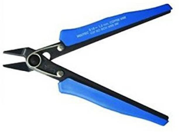 FPR WHC001 NIPPER Copper and Aluminium Wire Cutter and multi purpose use for home Glass Cutter