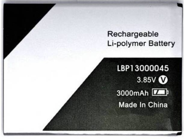 The original Mobile Battery For  Lava LAVA Z61 (LBP13000045)