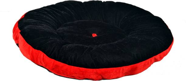 R.K Products 105 M Pet Bed