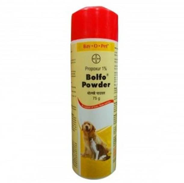 Bayer Natural Deodorizer