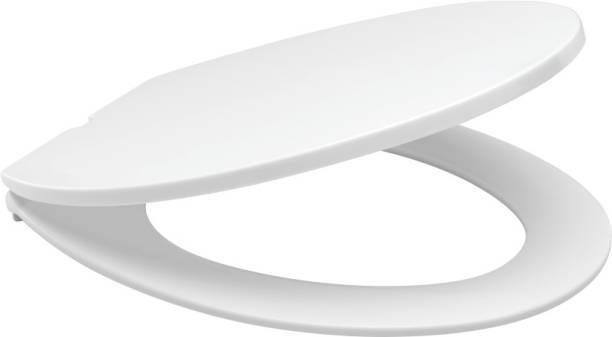 CERA Plastic Toilet Seat Cover