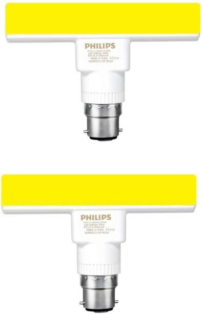 PHILIPS 5W B22 T-BULB Straight Linear LED Tube Light
