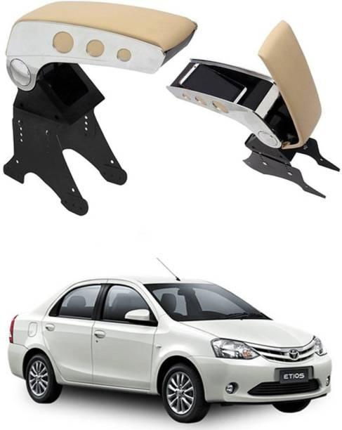 Oshotto NSKU-5545_Dual Tone Car Armrest