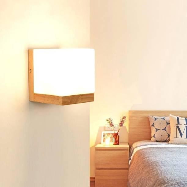 PR Prashant Wallchiere Wall Lamp
