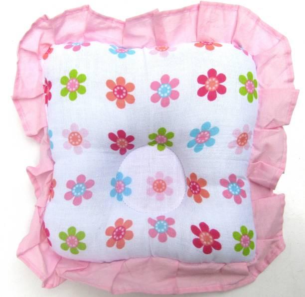 Kidzvilla Baby Breastfeeding Pillow