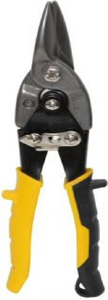 COMODO TNCTR - 816 Heavy Duty Sheet Metal Hand Steel Cutting Tin Wire Cutter