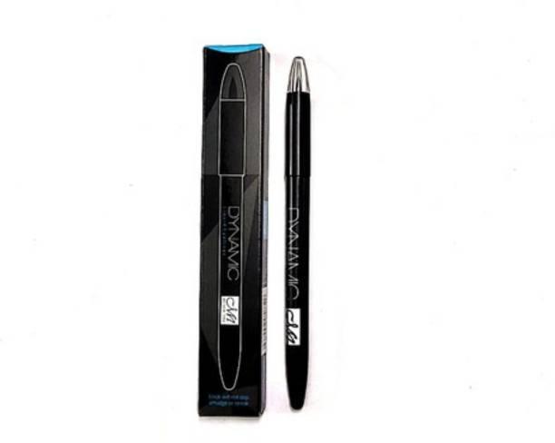 Menow MN Waterproof Longlasting Dynamic Eyeliner 2 ml