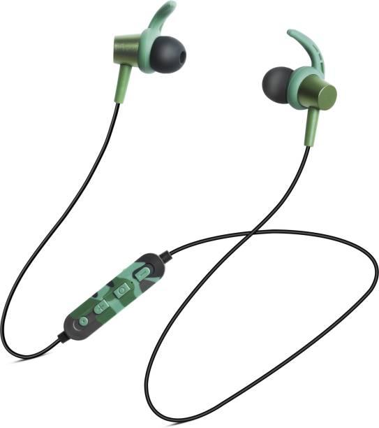 SoundLogic Heroes Edition PLAY Headphone Bluetooth Headset