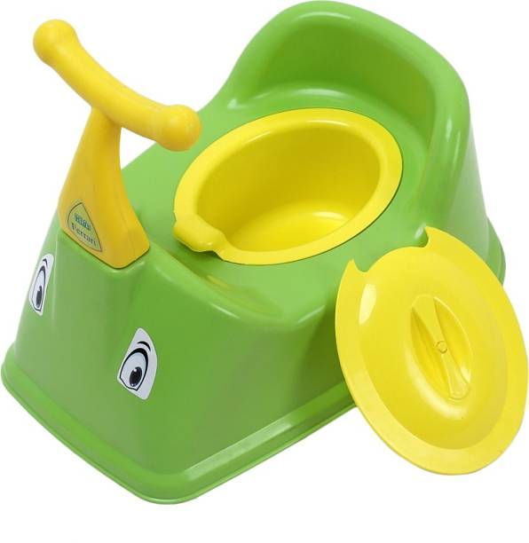 NHR Baby Chair Potty Seat