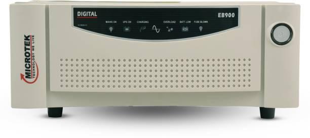 Microtek UPS EB900 Square Wave Inverter