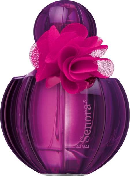 Ajmal SENORA Eau de Parfum  -  75 ml