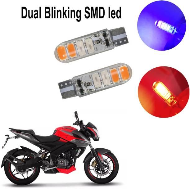 Vagary Parking Light LED for Bajaj