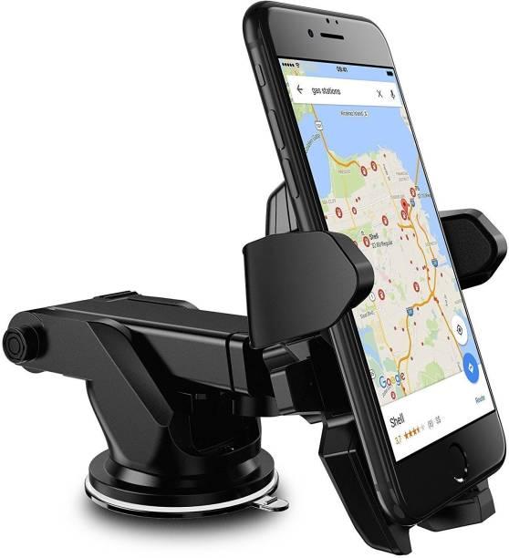 Zeom Car Mobile Holder for Clip
