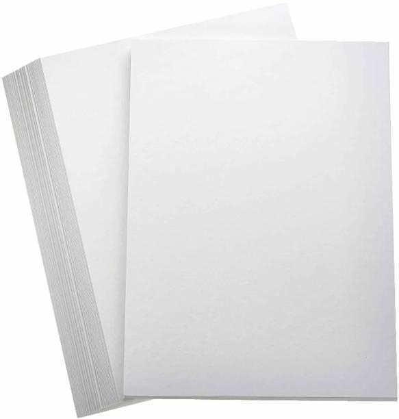 PREMIUM QUALITY CARTRIDGE PAPER UNRULED A3 140 gsm A3 Paper