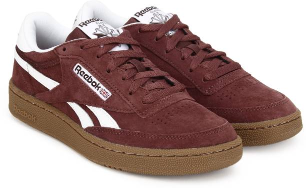REEBOK CLASSICS REVENGE PLUS MU Sneakers For Men