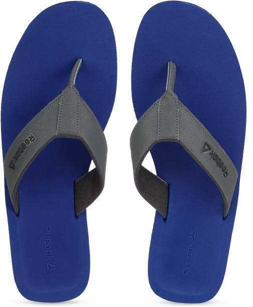 REEBOK BARBADOS FLIP Flip Flops